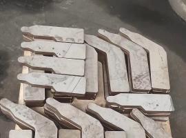 郑州不锈钢激光切割