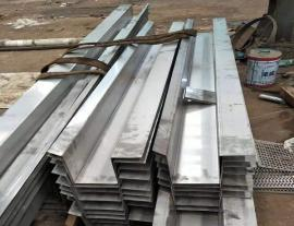 郑州不锈钢加工厂