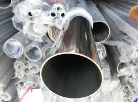 卫生级不锈钢管厂家