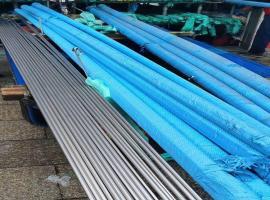 郑州不锈钢圆钢 不锈钢棒厂家