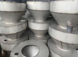 郑州不锈钢加工