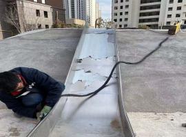 304不锈钢滑滑梯